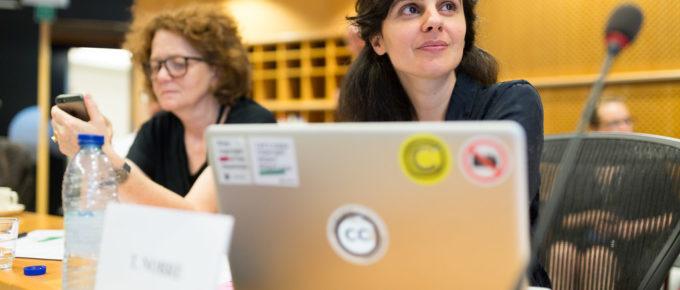 Health Care Complaints Commission: 13 tips for speech pathologists